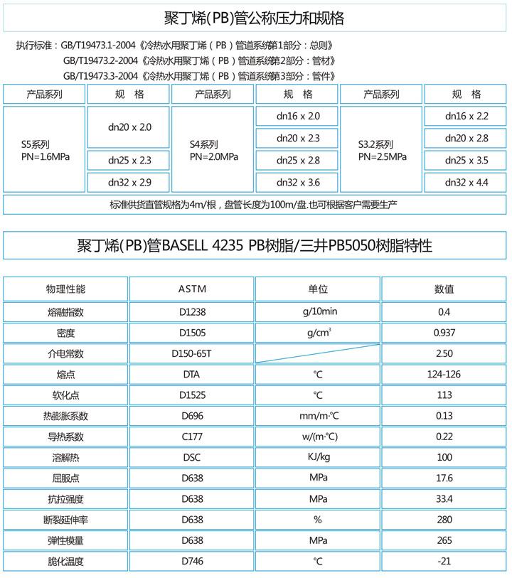 金沙网址jinsha7.com